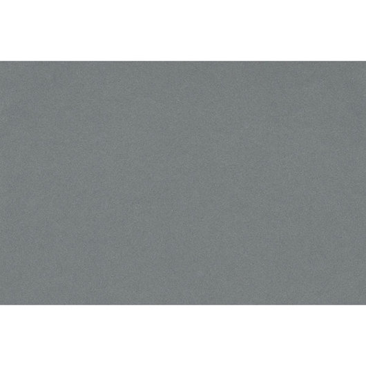 Crescent® Select 4-Ply Mat Board - 10 in. x 16 in. - Nightfall