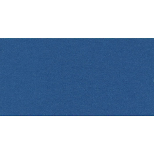 Crescent® Select 4-Ply Mat Board - 10 in. x 16 in. - Flag Blue