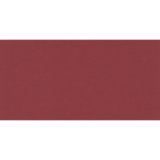 Crescent® Select 4-Ply Mat Board - 10 in. x 16 in. - Cabernet