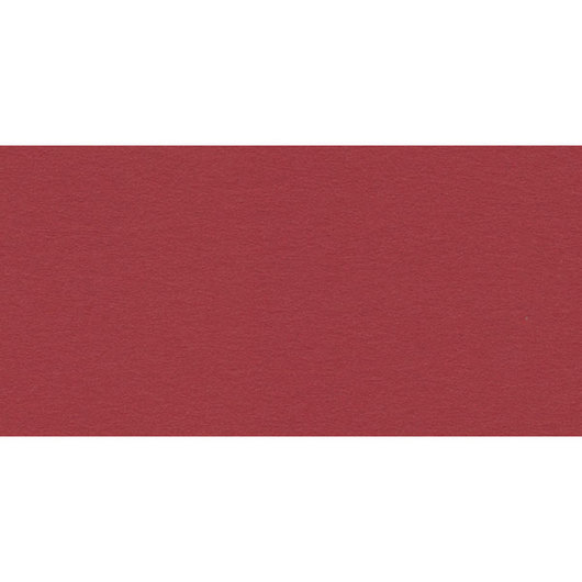 Crescent® Select 4-Ply Mat Board - 10 in. x 16 in. - Red Line