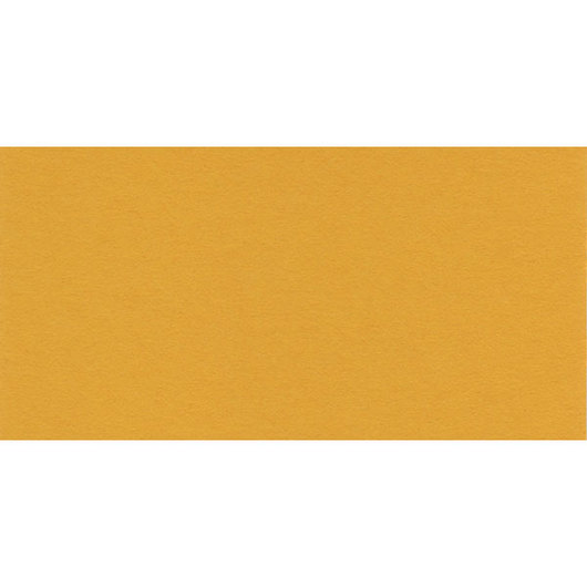 Crescent® Select 4-Ply Mat Board - 10 in. x 16 in. - Saffron