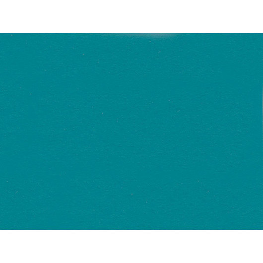 Crescent® Select 4-Ply Mat Board - 10 in. x 16 in. - Aqua Green