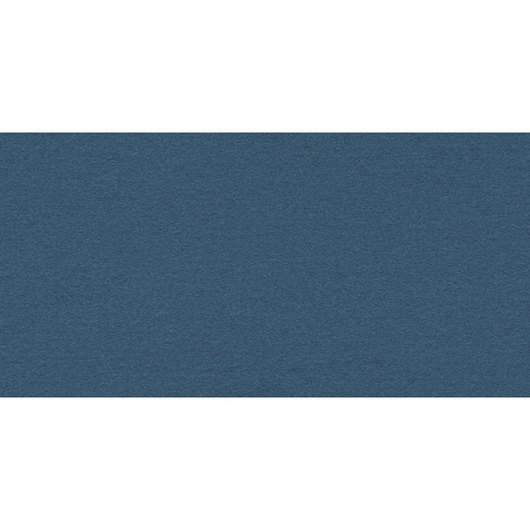 Crescent® Select 4-Ply Mat Board - 10 in. x 16 in. - Jeans