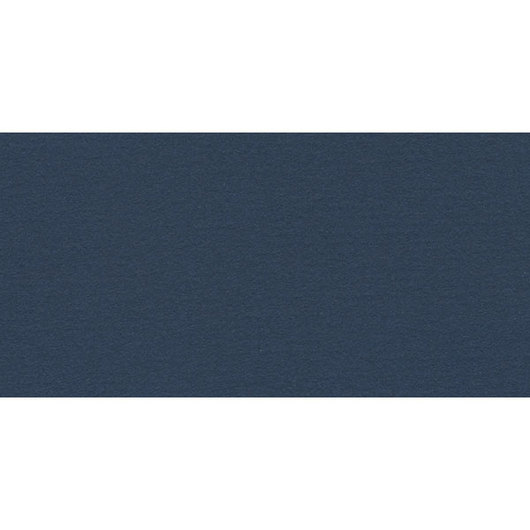 Crescent® Select 4-Ply Mat Board - 10 in. x 16 in. - Deep Blue