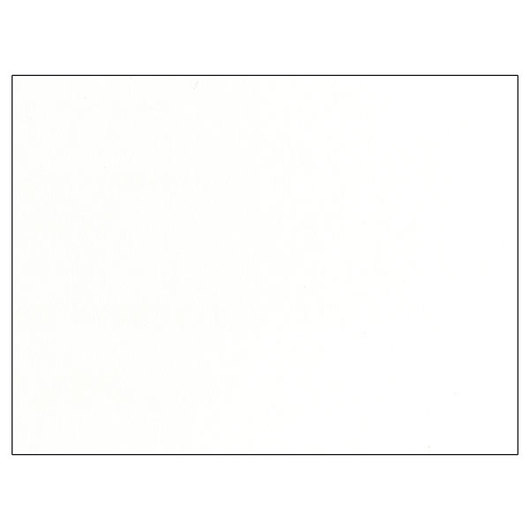 Crescent® Select 4-Ply Mat Board - 10 in. x 16 in. - White Sale