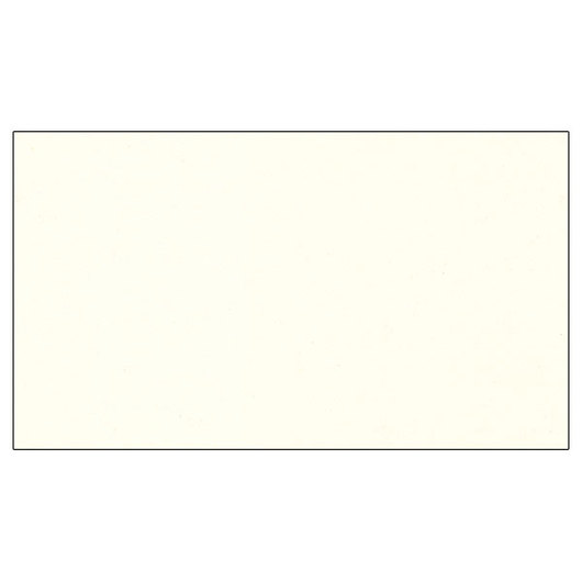 Crescent® Select 4-Ply Mat Board - 10 in. x 16 in. - Egg White