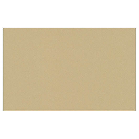 Crescent® Select 4-Ply Mat Board - 10 in. x 16 in. - Toasty