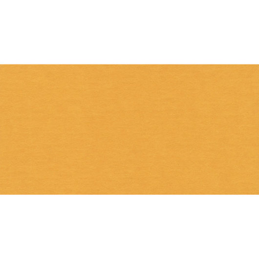 Crescent® Select 4-Ply Mat Board - 10 in. x 16 in. - Curry