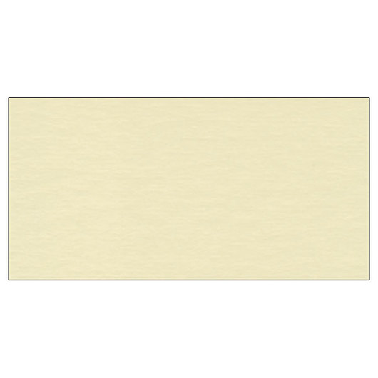 Crescent® Select 4-Ply Mat Board - 10 in. x 16 in. - In the Buff