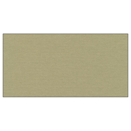 Crescent® Select 4-Ply Mat Board - 10 in. x 16 in. - Silly Putty