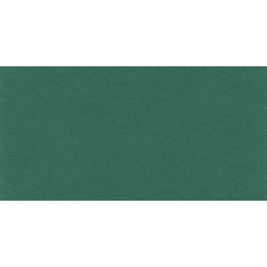 Crescent® Select 4-Ply Mat Board - 10 in. x 16 in. - Envy