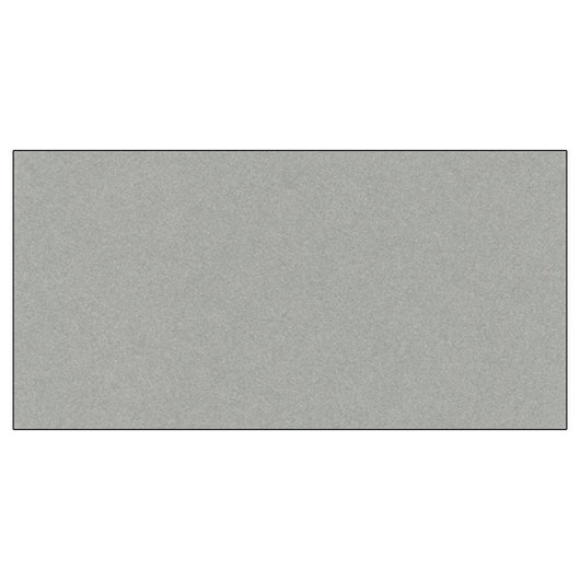 Crescent® Select 4-Ply Mat Board - 10 in. x 16 in. - Tempest