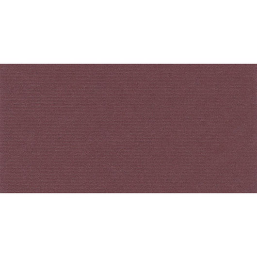 Crescent® Select 4-Ply Mat Board - 10 in. x 16 in. - Marooned