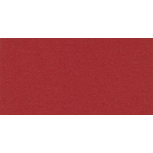 Crescent® Select 4-Ply Mat Board - 10 in. x 16 in. - Valentine