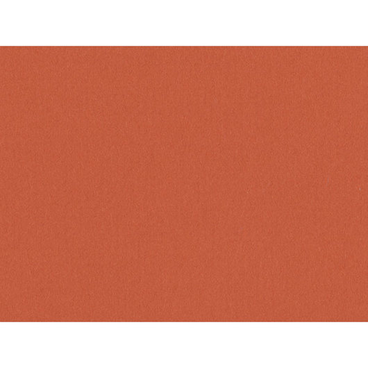 Crescent® Select 4-Ply Mat Board - 10 in. x 16 in. - Hot Sauce