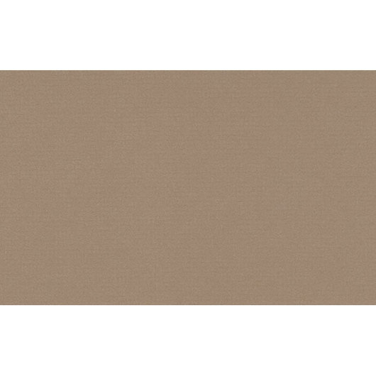 Crescent® Select 4-Ply Mat Board - 10 in. x 16 in. - Bambi