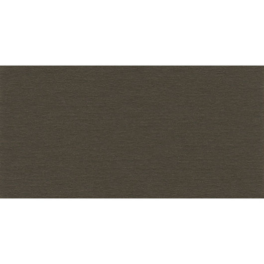 Crescent® Select 4-Ply Mat Board - 10 in. x 16 in. - Top Soil