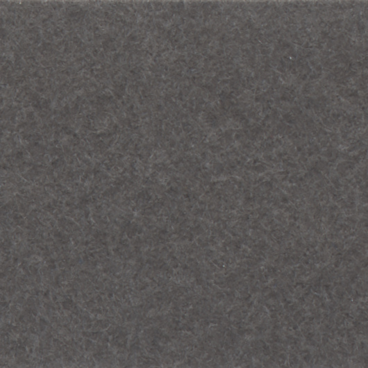 Crescent® Select 4-Ply Mat Board - 20 in. x 32 in. - Before Dark
