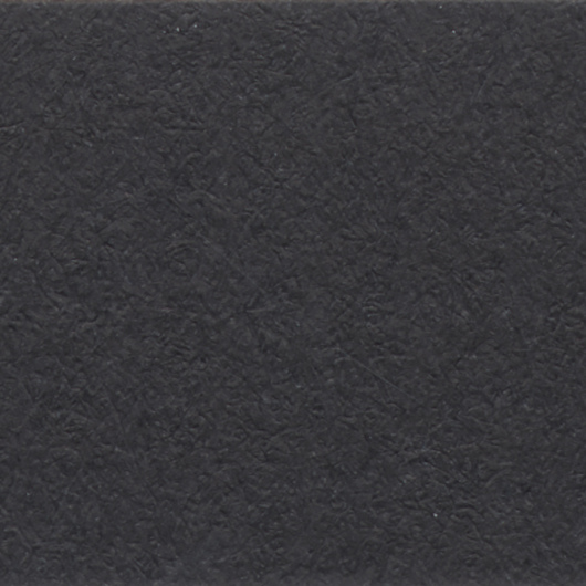 Crescent® Select 4-Ply Mat Board - 20 in. x 32 in. - Black Belt