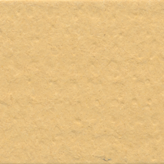 Crescent® Select 4-Ply Mat Board - 20 in. x 32 in. - Autumn Gold