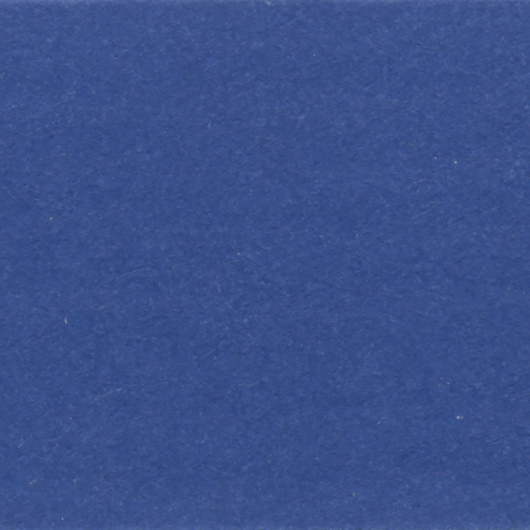 Crescent® Select 4-Ply Mat Board - 20 in. x 32 in. - Flag Blue