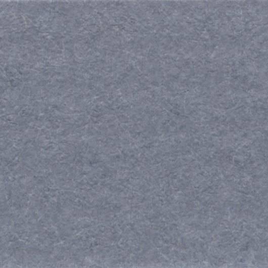 Crescent® Select 4-Ply Mat Board - 20 in. x 32 in. - Stormy Blue