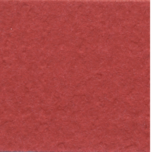 Crescent® Select 4-Ply Mat Board - 20 in. x 32 in. - All American Red