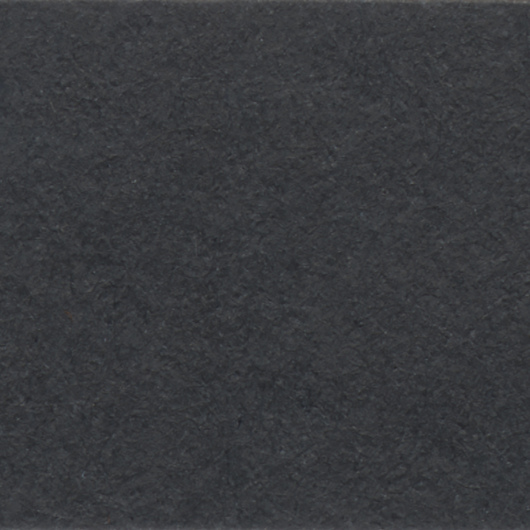Crescent® Select 4-Ply Mat Board - 20 in. x 32 in. - Jet Black