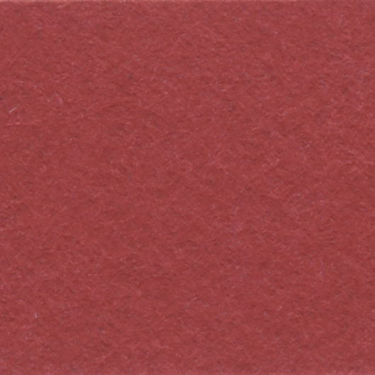 Crescent® Select 4-Ply Mat Board - 20 in. x 32 in. - Red Line