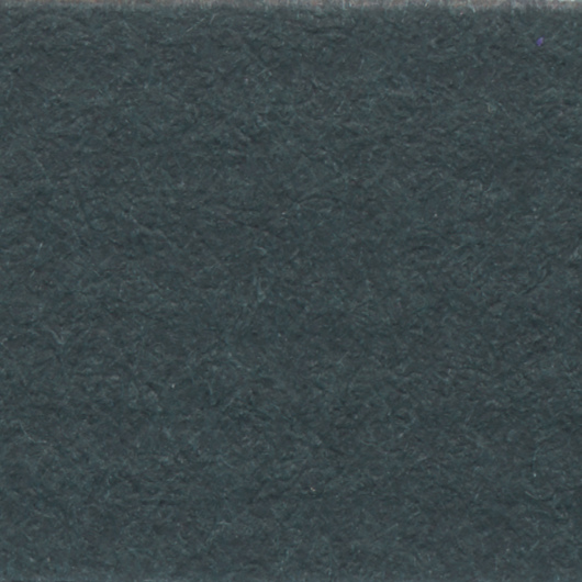 Crescent® Select 4-Ply Mat Board - 20 in. x 32 in. - Midnight Green