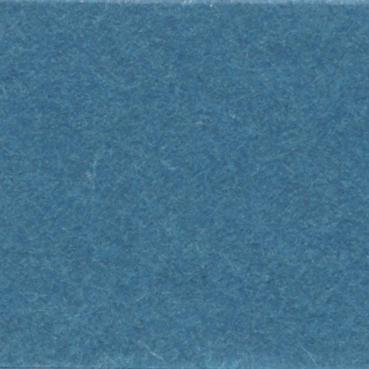 Crescent® Select 4-Ply Mat Board - 20 in. x 32 in. - Aqua Green