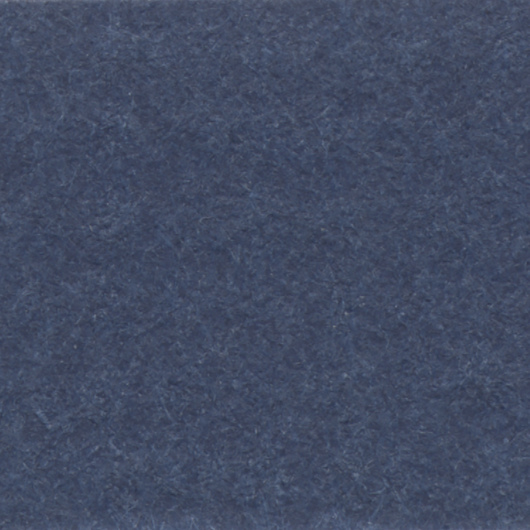 Crescent® Select 4-Ply Mat Board - 20 in. x 32 in. - Jeans