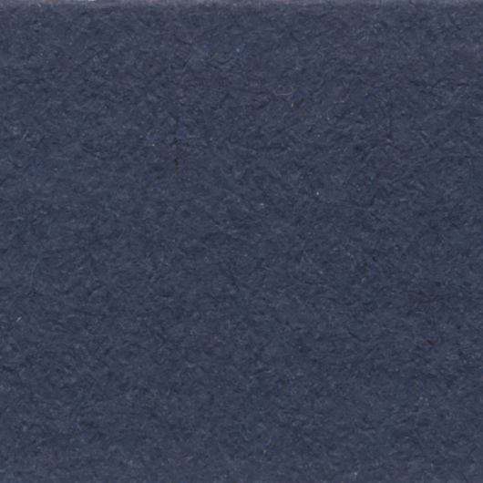 Crescent® Select 4-Ply Mat Board - 20 in. x 32 in. - Deep Blue