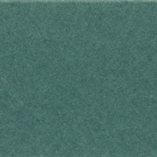 Crescent® Select 4-Ply Mat Board - 20 in. x 32 in. - Lawn