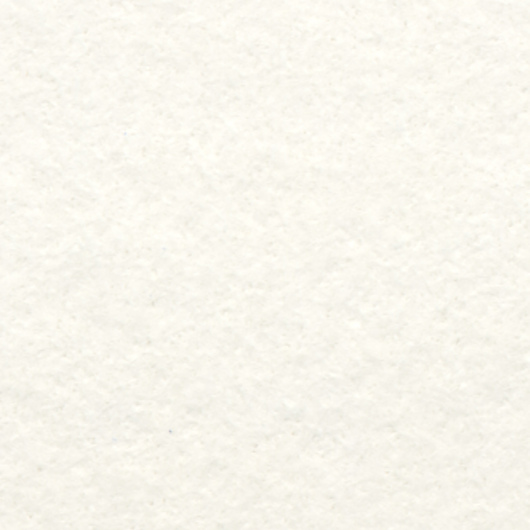 Crescent® Select 4-Ply Mat Board - 20 in. x 32 in. - Egg White