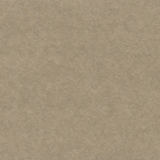 Crescent® Select 4-Ply Mat Board - 20 in. x 32 in. - Silly Putty