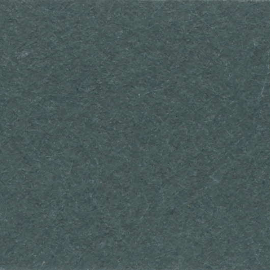Crescent® Select 4-Ply Mat Board - 20 in. x 32 in. - Envy