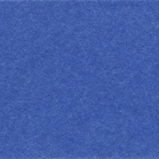 Crescent® Select 4-Ply Mat Board - 20 in. x 32 in. - Blue Wave
