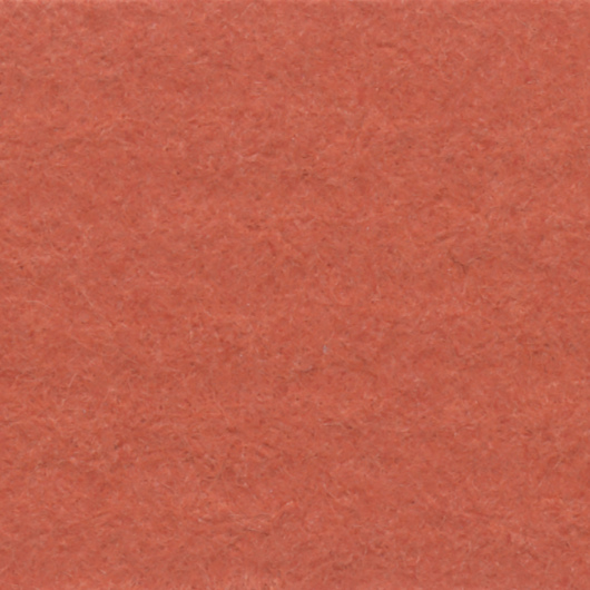 Crescent® Select 4-Ply Mat Board - 20 in. x 32 in. - Hot Sauce