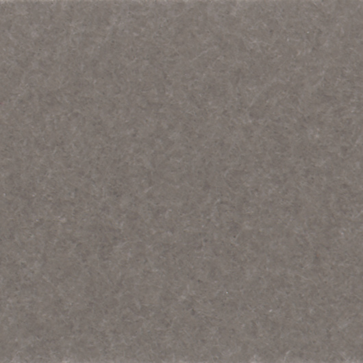 Crescent® Select 4-Ply Mat Board - 20 in. x 32 in. - Field Mouse