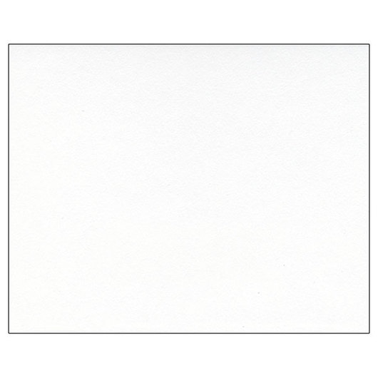 Crescent® Select 4-Ply Mat Board - 32 in. x 40 in. - White Glove