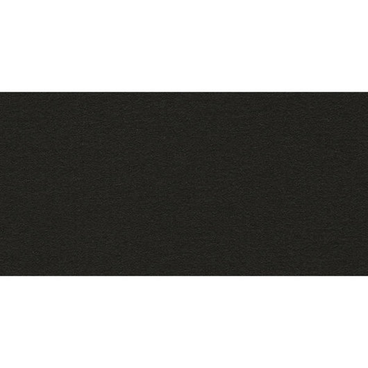 Crescent® Select 4-Ply Mat Board - 32 in. x 40 in. - Black Belt