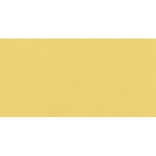 Crescent® Select 4-Ply Mat Board - 32 in. x 40 in. - Autumn Gold