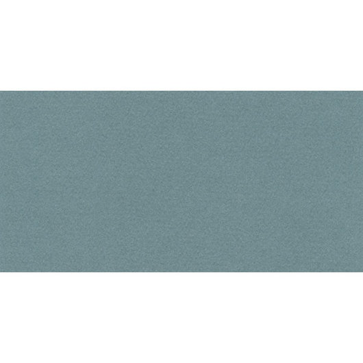 Crescent® Select 4-Ply Mat Board - 32 in. x 40 in. - Stormy Blue