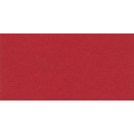 Crescent® Select 4-Ply Mat Board - 32 in. x 40 in. - All American Red
