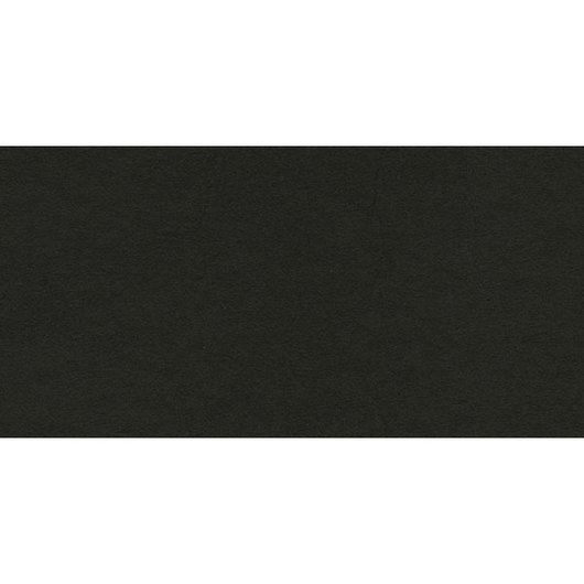Crescent® Select 4-Ply Mat Board - 32 in. x 40 in. - Jet Black