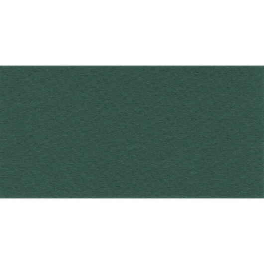 Crescent® Select 4-Ply Mat Board - 32 in. x 40 in. - Midnight Green