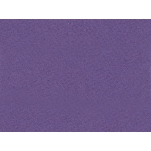 Crescent® Select 4-Ply Mat Board - 32 in. x 40 in. - Purple Iris