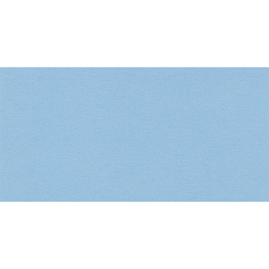 Crescent® Select 4-Ply Mat Board - 32 in. x 40 in. - Cornflower
