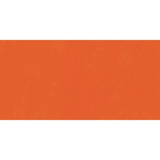 Crescent® Select 4-Ply Mat Board - 32 in. x 40 in. - Deep Orange